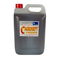 Spirytus Cagrosept – 5l