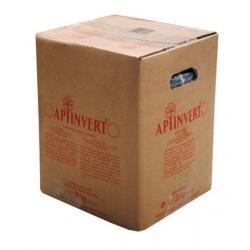 Apiinvert – inwert pszczeli do podkarmiania zimowego –  Sudzucker – karton 28kg (Cena za 1 kg - 4,19 zł)