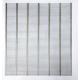 Krata odgrodowa metalowa Dadant, Wielkopolska 12- ramkowa pozioma z wręgiem – 390x465mm