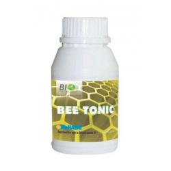 Beetonic – 250ml