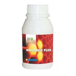 Nosembee Plus – 250ml