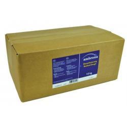 Ambrosja – ciasto cukrowe – 15kg