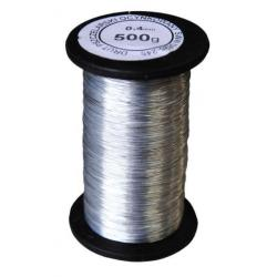 Drut do ramek 0,4mm – 500g