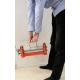 Chwytacz do ramek wzmocniony z ergonomiczną rączką