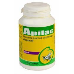 Apilac – preparat odżywczo-witaminowy dla pszczół – 100g