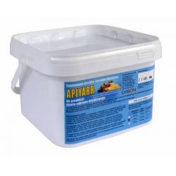 Drożdże Apiyarr – 1,5 kg