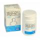 Mleczko pszczele Royal Jelly 150mg – 45 tabletek