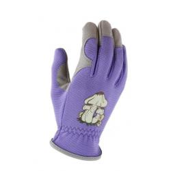 Rękawice dla dzieci rozmiar 8-9 lat