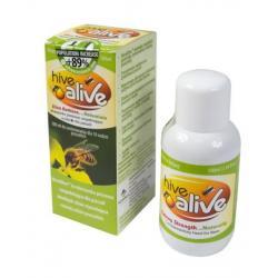 HiveAlive – 100ml