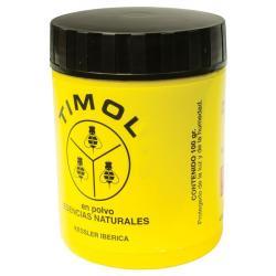 Tymol – 100g