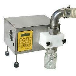 Urządzenie wielofunkcyjne do dozowania, kremowania i pompowania miodu – DANA API MATIC 1000