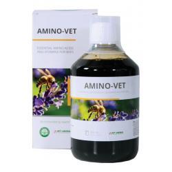 Amino-Vet – 500ml
