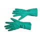 Rękawice gumowe kwasoodporne