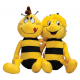 Maskotka pszczoła MAJA –  1szt.
