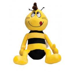 Maskotka pszczoła GUCIO –  1szt.