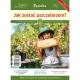 """Czasopismo Pasieka - """"Jak zostać pszczelarzem"""""""