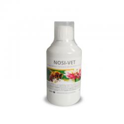Nosi-Vet - płyn - 200 ml
