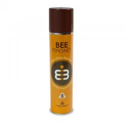 Rojowabik Bee magnet 300 ml – NOWOŚĆ