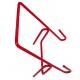 Ociekacz do wiader – malowany