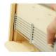 Rojołapka – drewniana