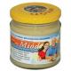 Miód z mleczkiem pszczelim – 250g