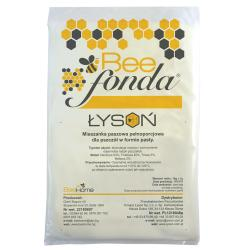 Bee Fonda – 1kg (Cena za 1 kg - 4,39 zł)