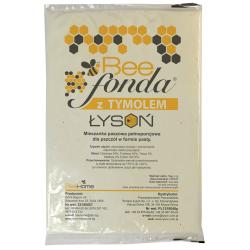 Bee Fonda z Tymolem – 1kg (Cena za 1 kg - 4,99 zł)
