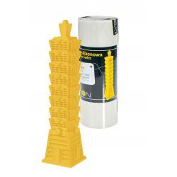 Forma silikonowa Wieża Tai Pei – wys. 16,5cm