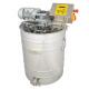 Urządzenie do kremowania miodu 150 L (230V) - PREMIUM