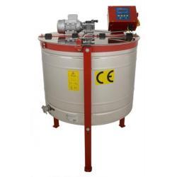 Miodarka radialna elektryczna 230V automat Ø900mm – CLASSIC LINE