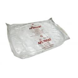 Syrop Apiinvert – inwert pszczeli – Sudzucker – 2,5kg x 320 opakowań - wysyłka paletowa (Cena za 1 kg - 4,90 zł)