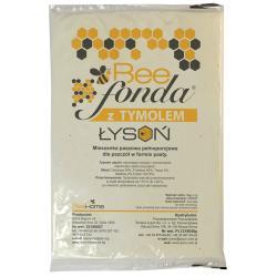 Bee Fonda z Tymolem – 1kg x 960 sztuk - wysyłka paletowa (Cena za 1 kg - 4,21 zł)