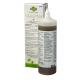 VarroMed - płyn Bee Vital - 555 ml
