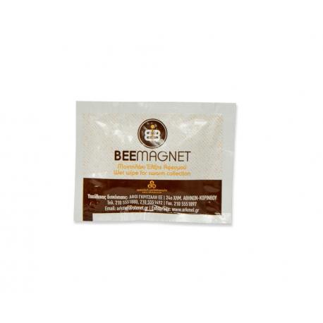 Chusteczki do wabienia roju Bee Magnet