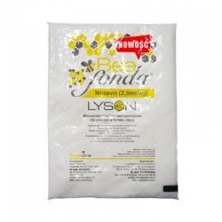 BeeFonda - Nozevit ( 2,5ml / kg) - 1kg