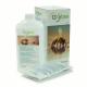 Oxybee - 39,4 mg/ml