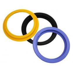 Pierścień do powałki