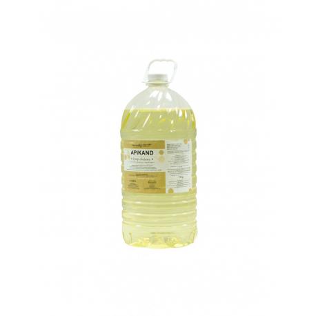 Apikand zbożowy - syrop 13 kg