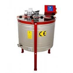 Miodarka radialna elektryczna 230V półautomat Ø800mm – CLASSIC LINE