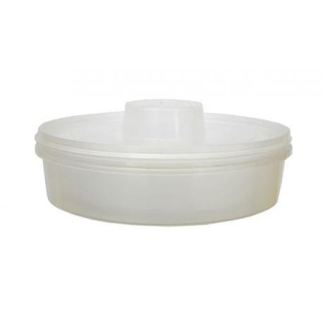 Podkarmiaczka wiaderkowa – 1,8l
