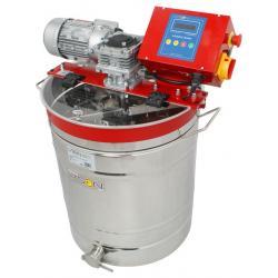 Urządzenie do kremowania miodu 50 L (230V) ze sterownikiem automatycznym