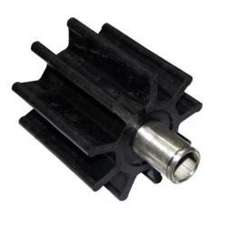 Wirnik do urządzenia ssąco-tłoczącego – 1,5kW